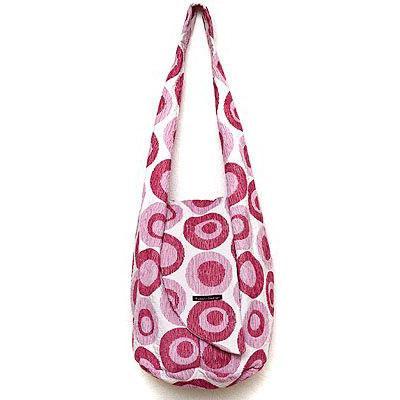 57b330e018122 Taschen aus Stoff